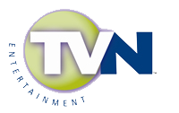 TVN Entertainment